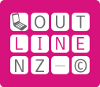 OUTLineNZ (Nationwide)